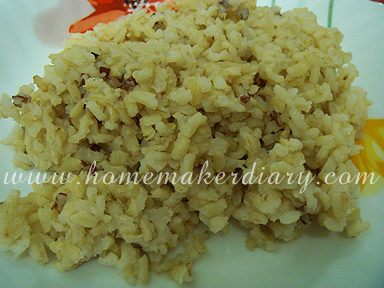 brownrice1.jpg