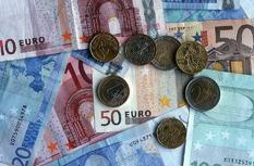 euro-money.jpg