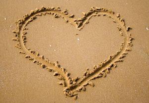 769992_love_is_a_beach.jpg