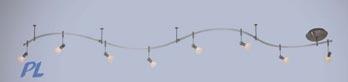 monoraillight.jpg