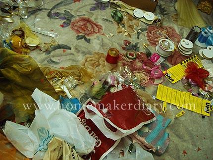 messycarpet1.jpg