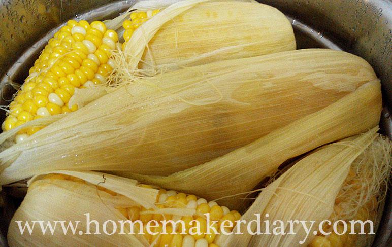 jagung-mutiara-cameron
