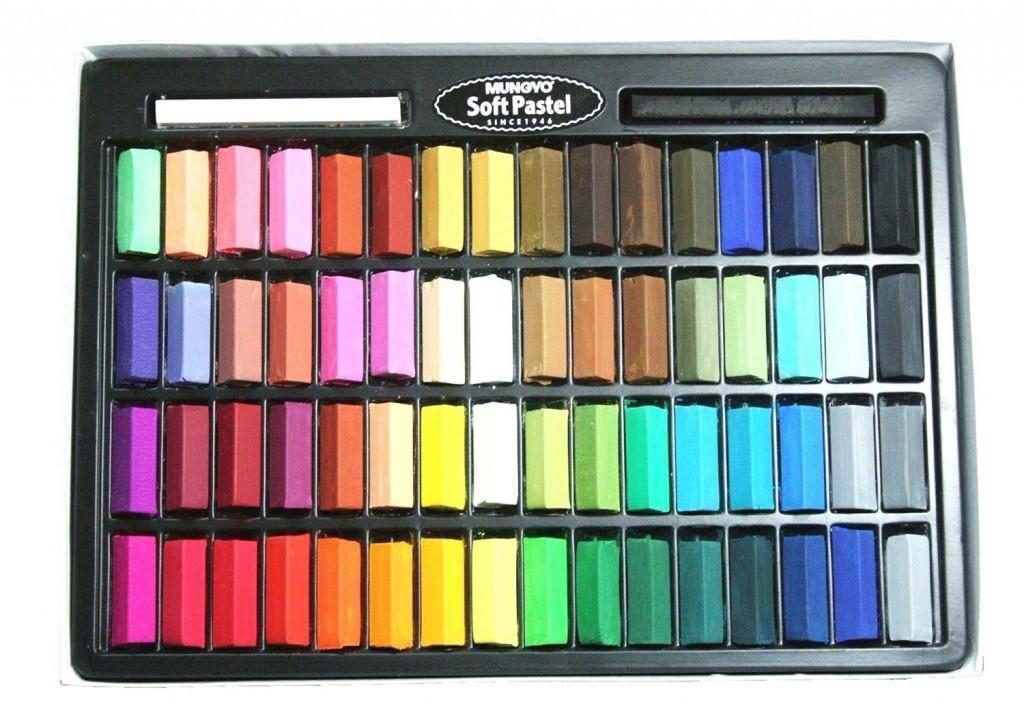 mungyo-soft-pastel