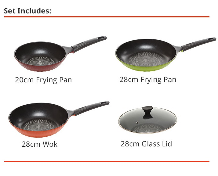 strom-frying-pan