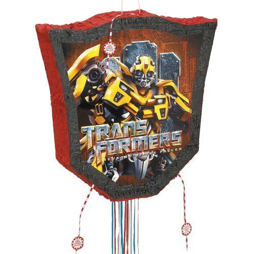 transformers-pinata-1
