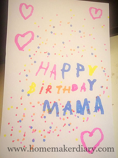 birthday-mama-HM