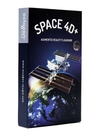 augmented-reality-flashcard-space