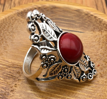 ring-size-9