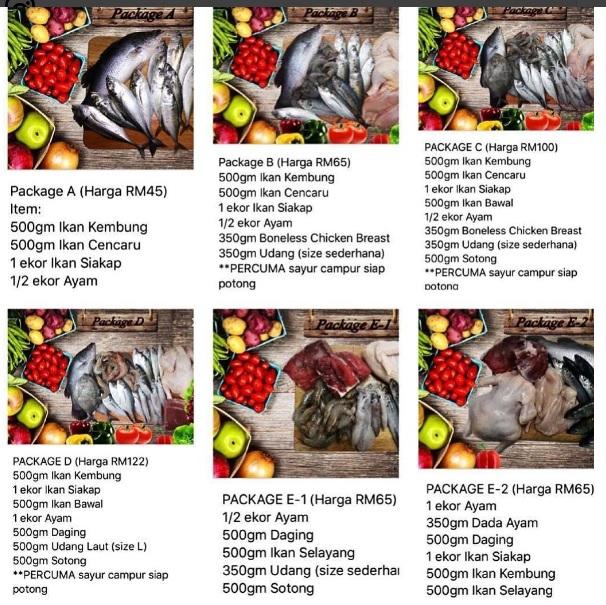 seafood-package1