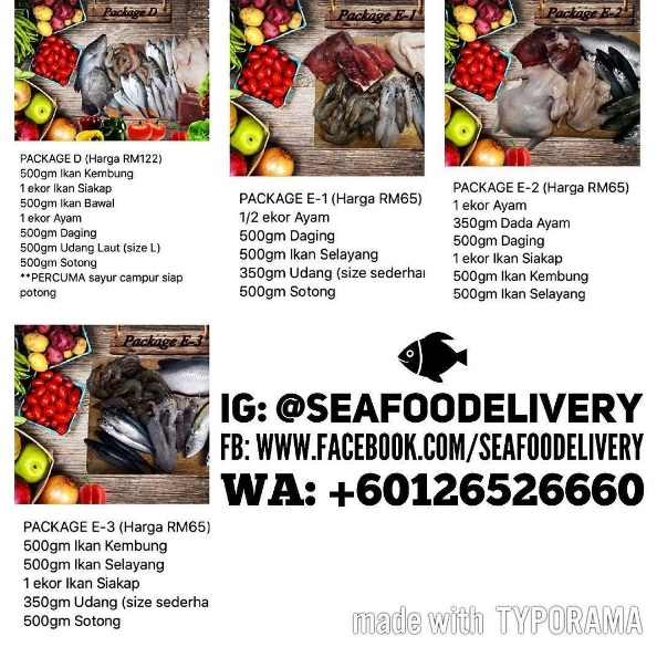 seafood-package2